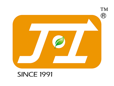 JANDIS INDUSTRIELLE CO., LTD.