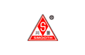 SMOOTH MACHINERY CO., LTD.