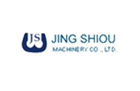 JING SHIOU MACHINERY CO., LTD