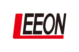 LEEON ULTRASONIC MACHINERY CO., LTD.