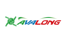 AVALONG TECHNOLOGY CO., LTD.