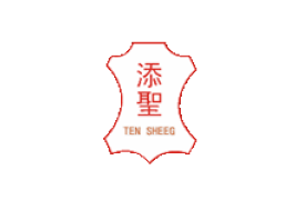 THE SHEEG MASHINGRY CO., LTD.