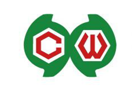CHANG WOEN MACHINERY CO.,LTD.