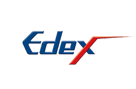 EDEX TECHNOLOGY CO., LTD.