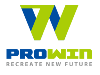 PROWIN PLASTECH CO., LTD.