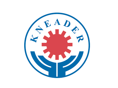 KNEADER MACHINERY CO., LTD.