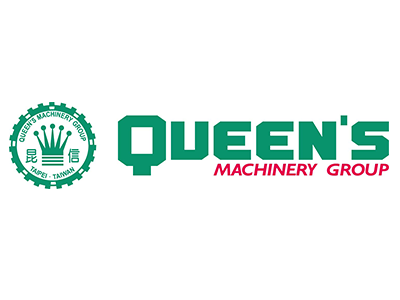 QUEENS MACHINERY CO., LTD.