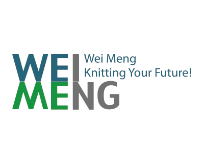 WEI MENG INDUSTRIELLE CO., LTD.