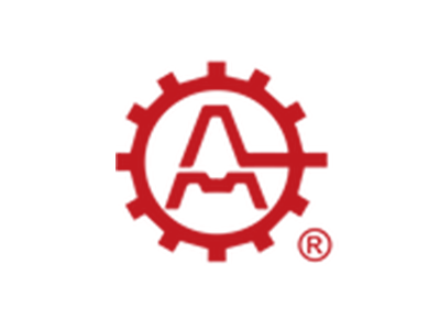 ARDOR MACHINERY WORKS CO., LTD.