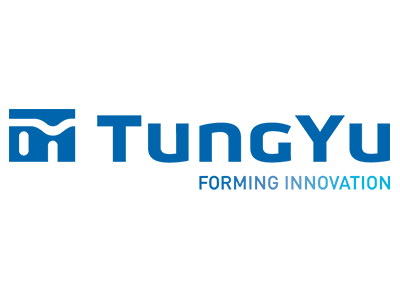 Tung Yu HYDRAULISCHE MACHINERY CO., LTD.