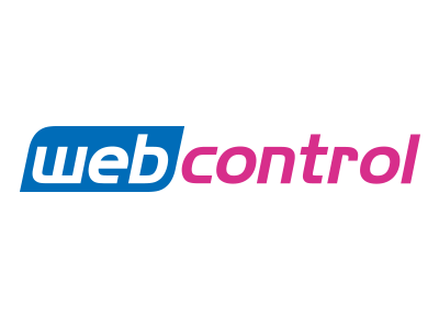 WEBCONTROL MACHINERY CORP.