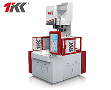 KET100R (ROTARY TABLE)