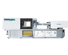 PET Servo Energy Saving Injection Molding Machine Servo 120PET to Servo 470PET